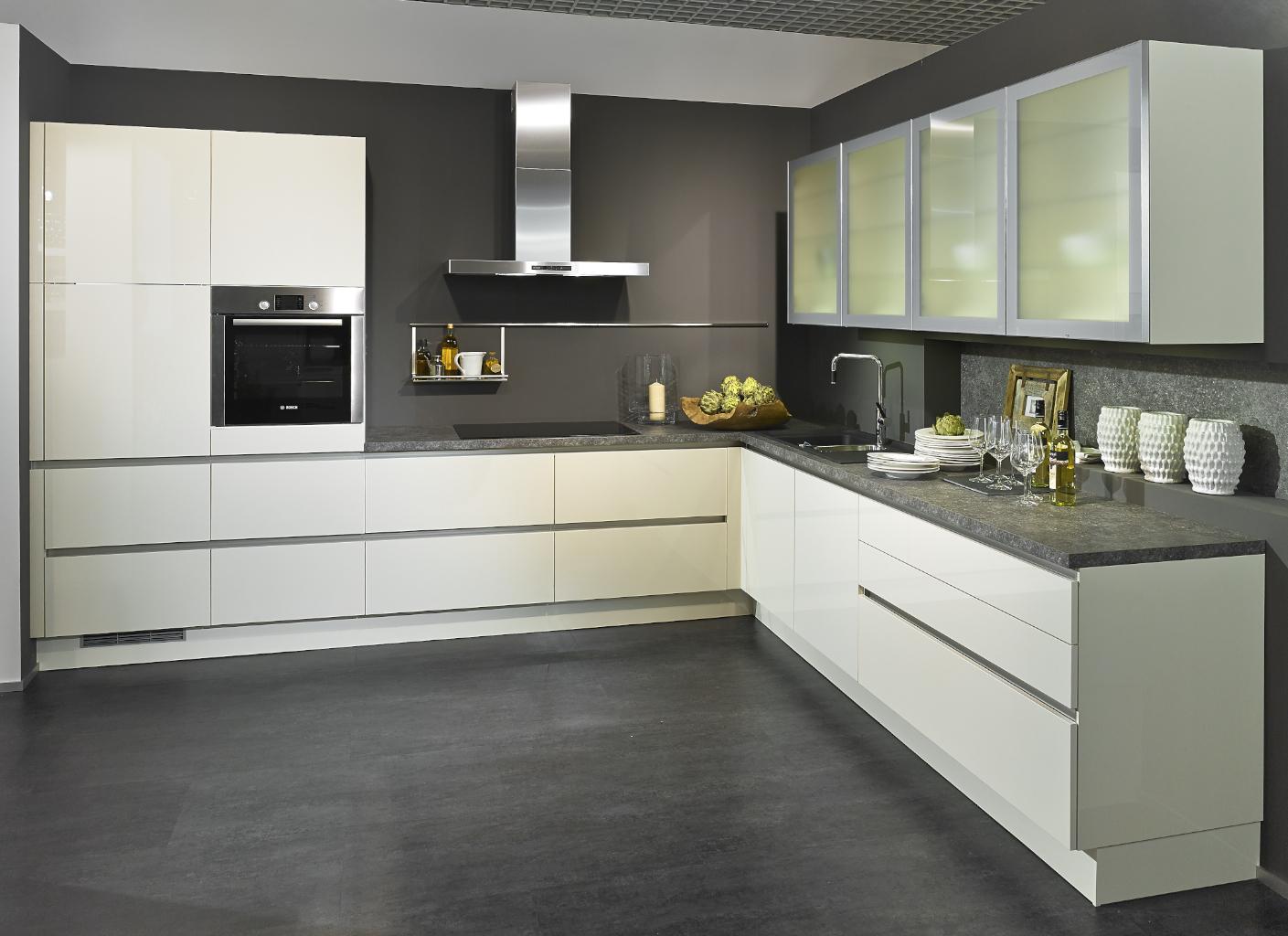 Keukens for Gebrauchte kuchen bei ebay kleinanzeigen
